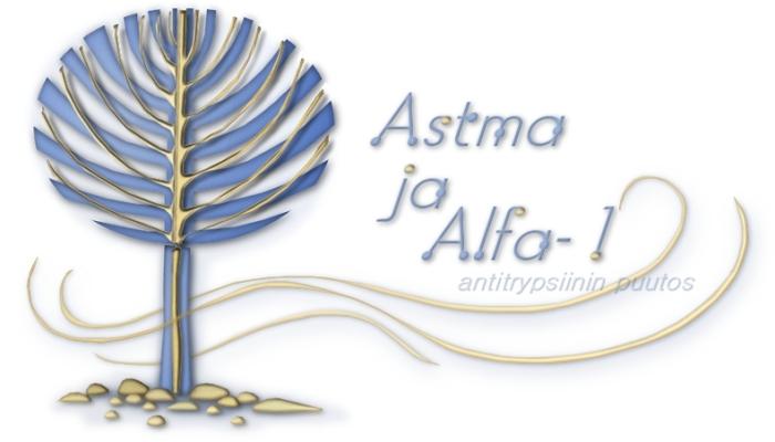 astma-fi_header