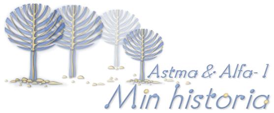 astma_min-historia
