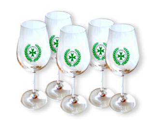 lazarus_wineglass_tb