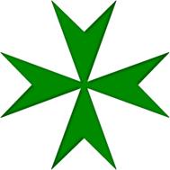 maltese-cross-1_50mm