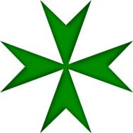 maltese-cross-2_50mm