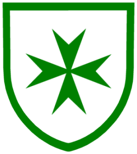 maltese-cross-shield_big