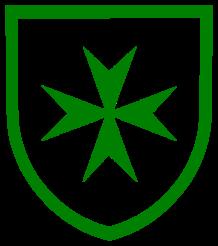 maltese-cross-shield_med