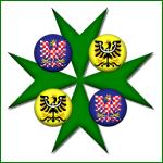 maltesecross-4_logo