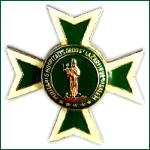 medalj_logo