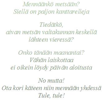 metsaan_txt