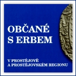 obcane-s-erbem_tb