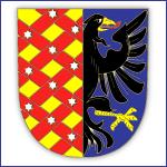 prostejov-coat-logo