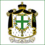 st-lazarus_atavis-et-armis-tb