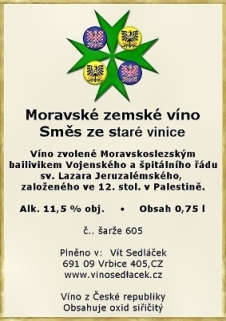 svatolazarske-vino-back