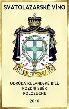 svatolazarske-vino-front