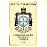 svatolazarske-vino_logo