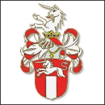 vaakunat_logo-tyot