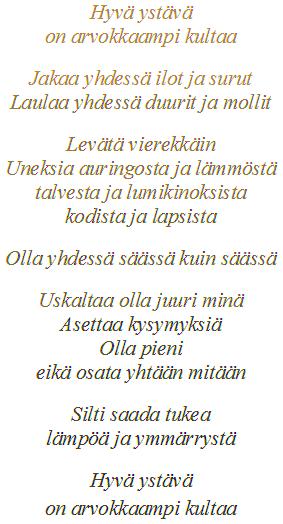 ystava_txt