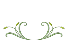 artnoveau-1_logo