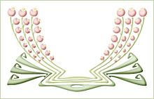 artnoveau-2_logo