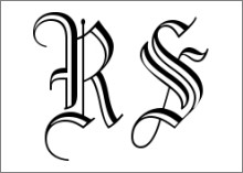 blackletter_logo