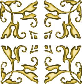 fleuron1