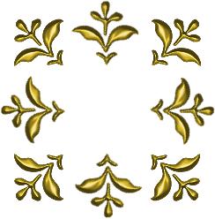 fleuron12