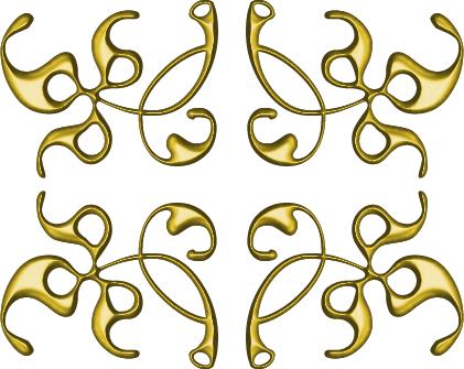 fleuron5