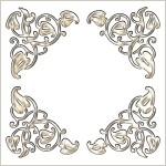 floral-logo-silver
