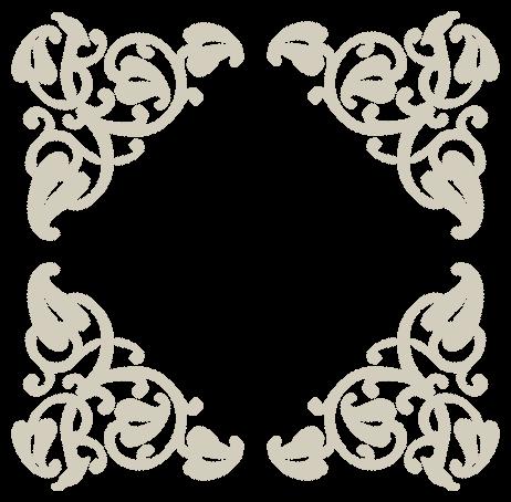 floral_beige-1