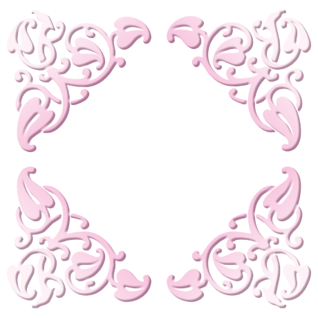 floral_rose-1
