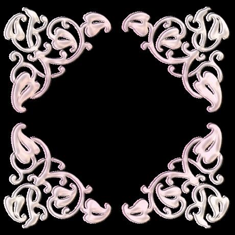 floral_rose-2