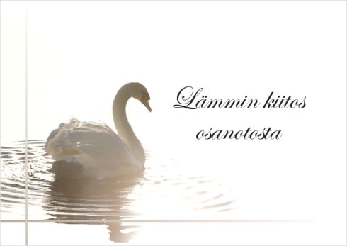 hautajaisteema-joutsen_kiitos