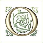 kirjaimet_logo
