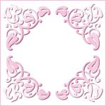 koristeet_logo