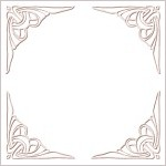 orna-logo-rose