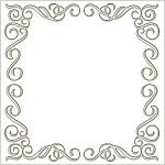 girland-logo